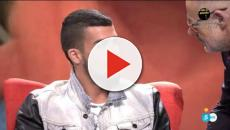 VÍDEO: Adara Molinero habla sobre la supuesta relación de Pol y el Maestro Joao