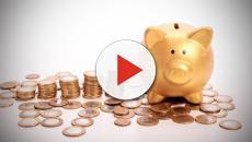Pensioni d'oro: possibile salasso da gennaio, fino al 25% di tagli