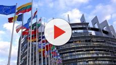 Salisburgo, vertice capi di Stato e di governo: nodi immigrazione e Brexit