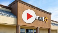 Walmart is launching a VR based training program