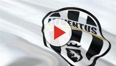 Champions League, Valencia vs Juventus 0 a 2 e Real vs Roma 3 a 0