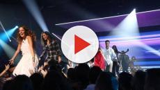 Arranca Operación Triunfo 2018 con una enorme calidad vocal en la gala 0