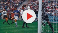 Inter, i precedenti contro la Samp a Marassi: tradizione favorevole