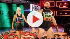 WWE 2K19 Roster: All 200+ Confirmed Wrestlers And Superstars Revealed