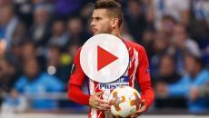 Lucas Hernandez défend Antoine Griezmann face aux critiques de Sergio Ramos