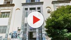 Napoli, studenti mandati in gita per carenza di aule: c'è la soluzione