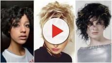 Nuovi tagli di capelli donna per l'autunno: carrè e tonalità da imitare