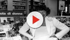 Addio a Inge Feltrinelli: aveva 87 anni la regina dell'editoria