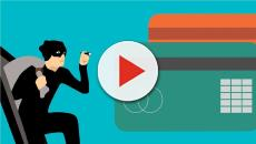 Sos Intesa SanPaolo: il sistema delle email finte per truffare i conti online