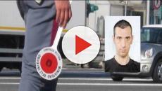 In carcere uno dei membri della banda che sequestrò il ragioniere di Berlusconi
