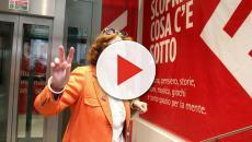 È morta Inge Feltrinelli: la regina dell'editoria internazionale aveva 87 anni