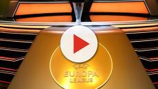 Europa League: Dudelange-Milan segna l'esordio dei rossoneri nella competizione