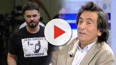 VÍDEO: Arcadi Espada dedica insultos a Gabriel Rufián en su columna de El Mundo