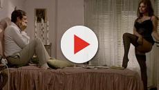 Sofia Loren: 'Devo tutto agli spaghetti'
