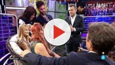 """Vídeo: Los momentazos en GH VIP en """"Límite 48 horas"""""""