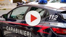 Vibo Valentia: botte al figlio di 7 mesi, arrestato