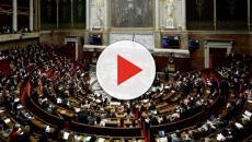 Fraude fiscale : fin du 'verrou de Bercy'