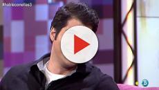 VÍDEO: Julián Contreras y su padre enfrentan un desahucio de su vivienda