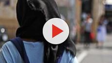 Monza: tornata la ragazza trattenuta in Pakistan