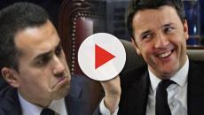 Milleproroghe approvato al Senato: Renzi ironizza sulle misure del decreto