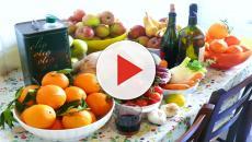 Studio polacco: seguire una dieta anti-infiammatoria allungherebbe la vita