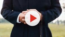 India, vescovo accusato di stupro da una suora: rimosso dal Papa