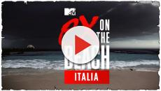 Ex On The Beach Italia, dal 26 settembre su Sky e Now Tv