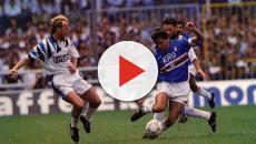 Sampdoria-Inter, curiosità: i precedenti nerazzurri del 22 settembre