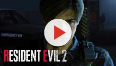 New 'Resident Evil 2' Remake Trailer Reveals Ada Wong's New Look