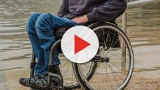 Acquisto auto, l'Iva per i disabili è al 4%: lo prevede la legge 104
