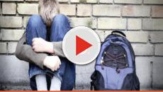Galles, vittima del bullismo, 14enne s'impicca: la famiglia accusa la scuola