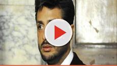 Fabrizio Corona: lasciato da Zoe per dei messaggi piccanti con Patrizia Bonetti