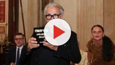 Chi è Chi Awards: musica e moda nella Milano Fashion Week