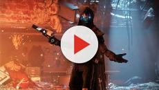 Destiny 2 Player Beats Last Wish Raid Boss Solo