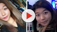 Affaire Sophie Le Tan : ce que l'on sait de Jean-Marc Reiser