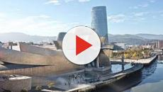 VIDEO: El museo Guggenheim Bilbao presenta De Van Gogh a Picasso