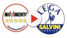 Livorno, cittadinanza onoraria ai bimbi stranieri: scontro Lega-M5S