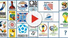 Korruption in der FIFA - eine Übersicht der letzten Jahre