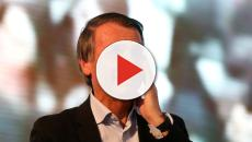Bolsonaro volta a negar retorno da CPMF