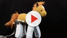 Pelle robotica: trasforma gli oggetti in automi, l'invenzione a Yale