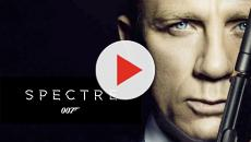 American director Cary Fukunaga to direct next James Bond 007 film