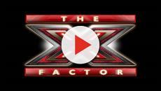 Replica X Factor, terza puntata: in streaming su SkyGo e in tv su TV8
