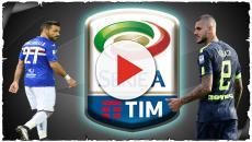 Serie A, Sampdoria-Inter: la probabile formazione dei nerazzurri