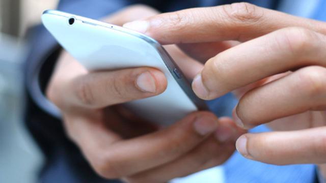 Le offerte di Tim, Wind, Tre e Vodafone per acquistare iPhone Max e Xs a rate