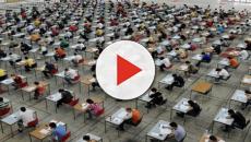 Palermo, problemi al test di Medicina: 1000 studenti potrebbero essere esclusi