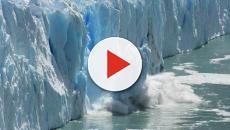 Nasa, un nuovo satellite per misurare lo scioglimento dei ghiacci