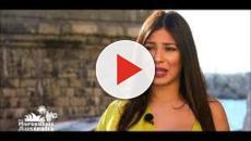 Maëva Ghennam révèle son métier avant la télé-réalité