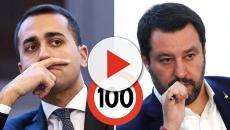 Pensioni, quota 100: Di Maio e Salvini rassicurano nonostante l'Ocse