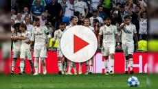 VÍDEO: Real Madrid debuta con goleada en la Champions League