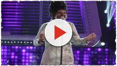 Tale e Quale Show 2^ puntata: vince Roberta Bonanno